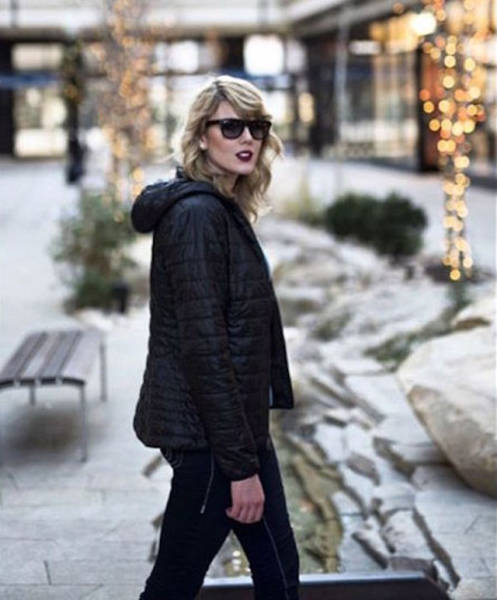 taylor_swift_doppelganger_18