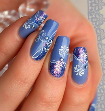 Image Source: nailsusa