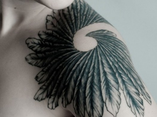 Image Source: tattoomagz