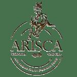 Arisca