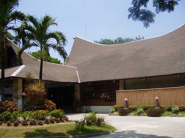matabungkay-beach-resort1
