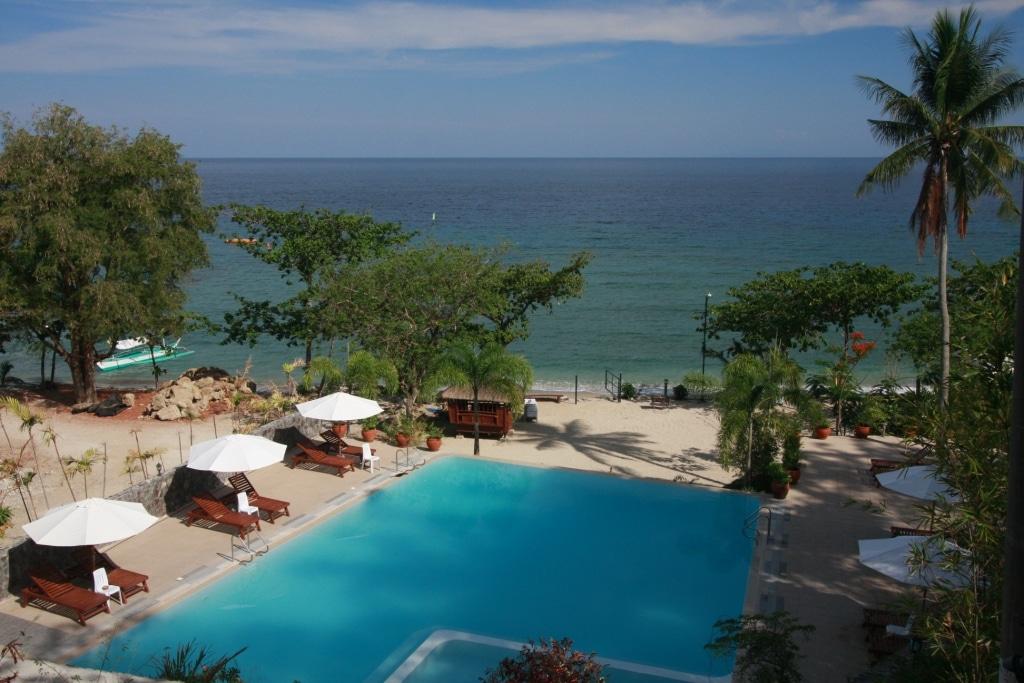 palm beach resort3