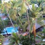 Costabella Tropical Beach3