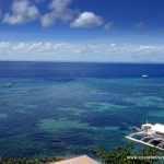 Costabella Tropical Beach4