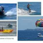 Costabella Tropical beach20