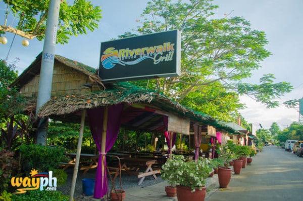 Davao Crocodile Park (5)
