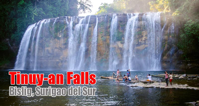 tinuy-an-falls-featured