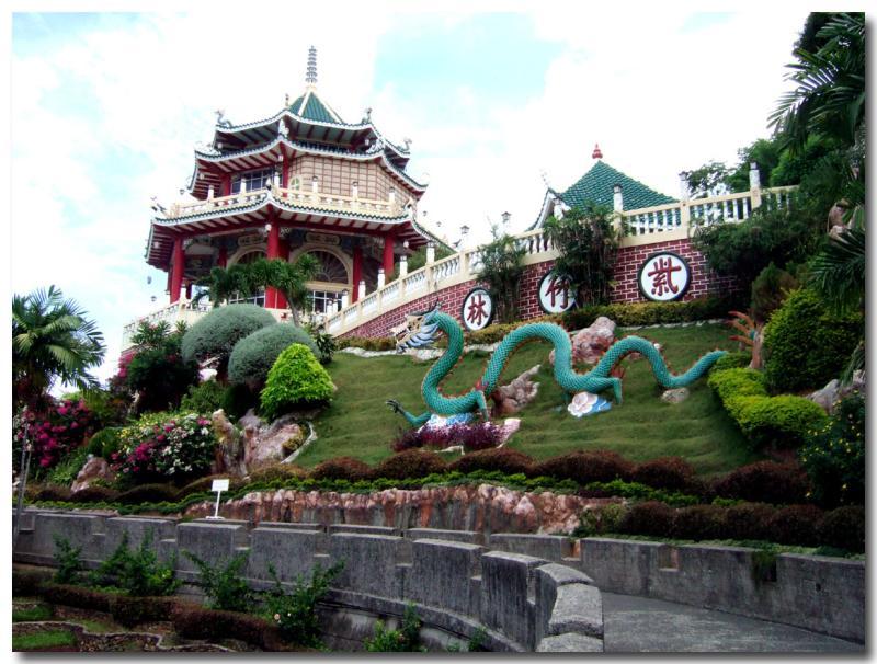 Taoist Temple5
