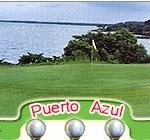 ph-golf_puerto