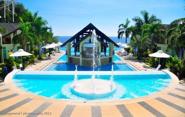 Acuatico Beach Resort Laiya San Juan Batangas Rates