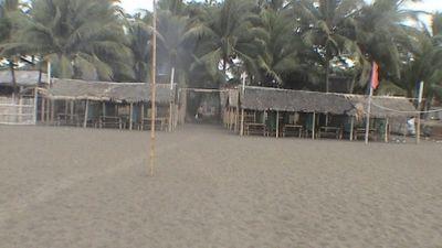 beach_front
