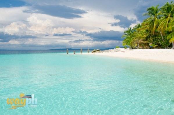 top 10 best beaches in mindanao wayph com