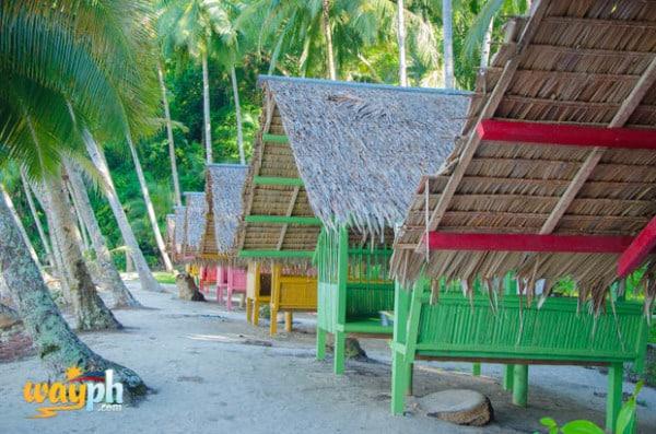 tuka Beach Resort (2)