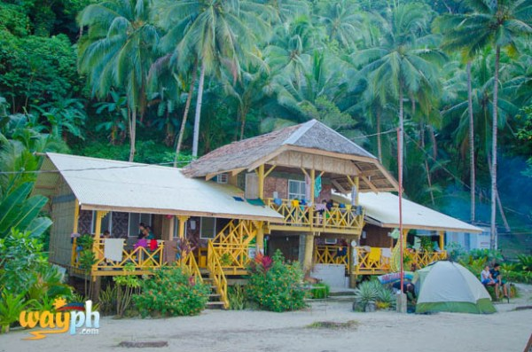 tuka Beach Resort (9)