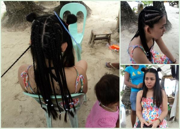 Boracay Activities3