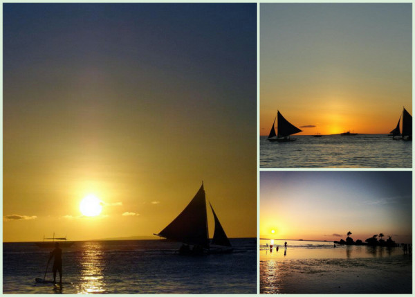 Boracay Activities9