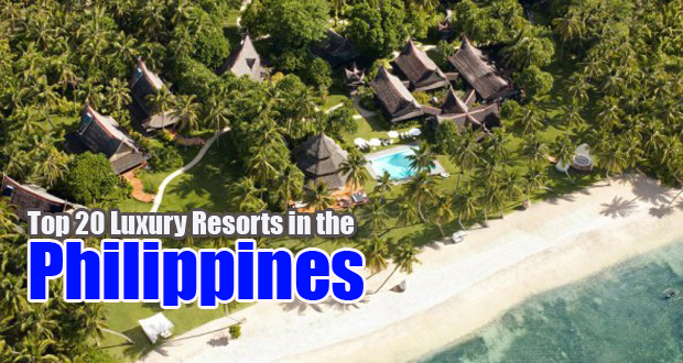 In Maayong Tubig Dauin, Negros Oriental there's a fine luxury resort that  is situated in a coconut plantation and is a great venue for those who want  to go ...