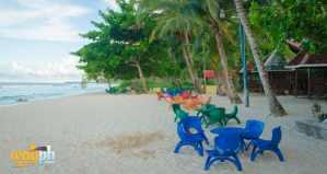Dahican Beach Resort (3)