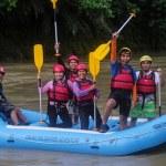 White Water Rafting (3)