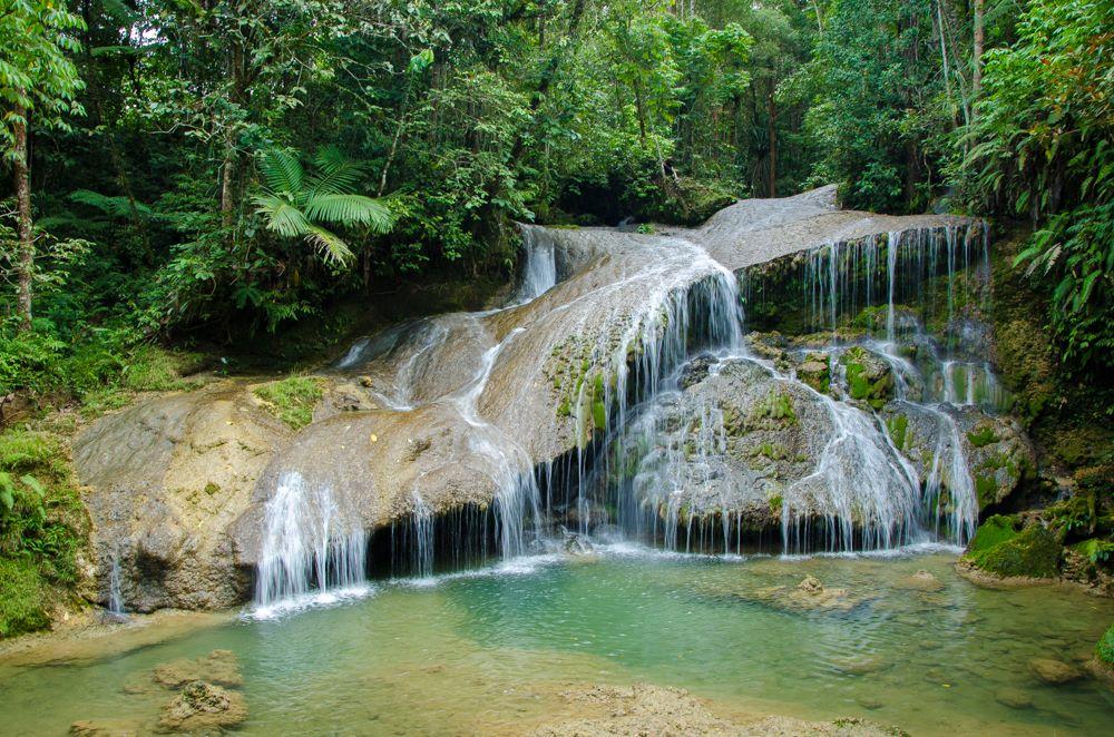 Epol Falls (1)
