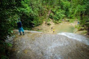 Epol Falls (3)