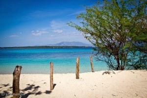 Magalawa.Island.05