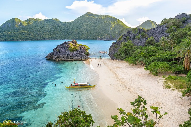 Top 16 Must-visit Travel Destinations in Bicol Region