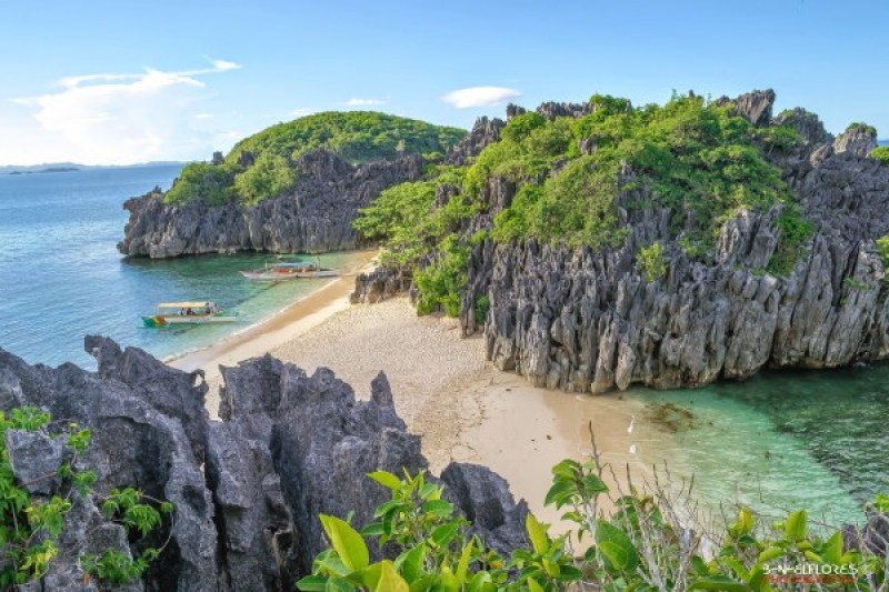 Top 16 Must Visit Travel Destinations In Bicol Region