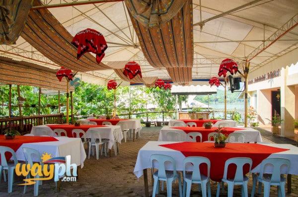 Dolores Resort (9)