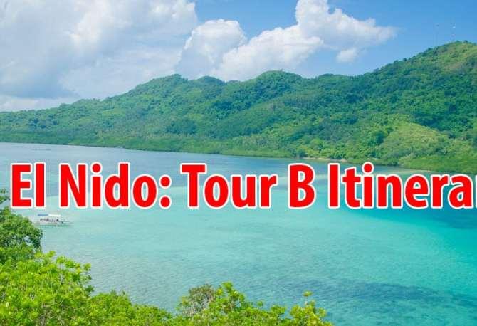 El-Nido-Tour-B