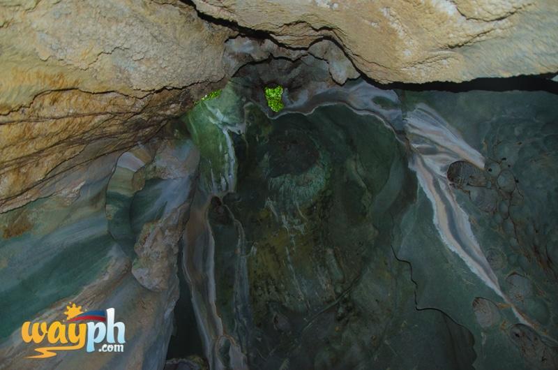 El-Nido-cudugnon-cave-0137