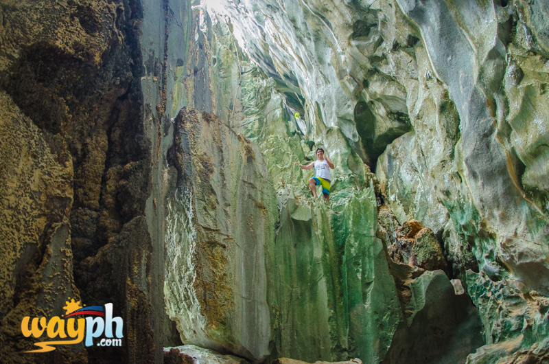 El-Nido-cudugnon-cave-0167