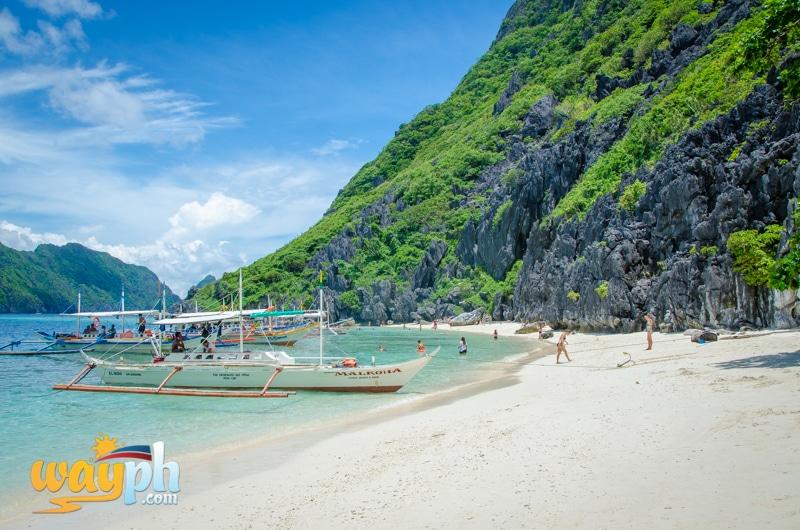 El-Nido-talisay-beach-9821