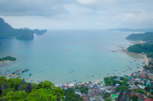 El-Nido-taraw-cliff-0005