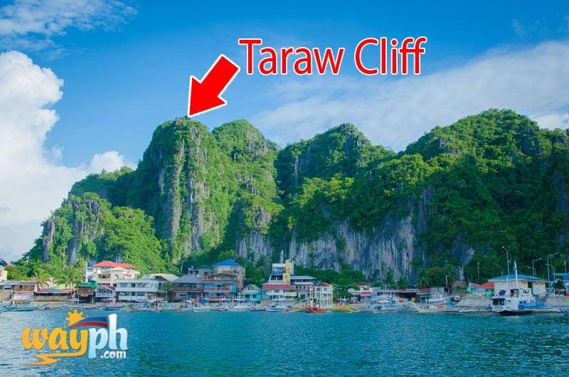El-Nido-taraw-cliff-0326 copy