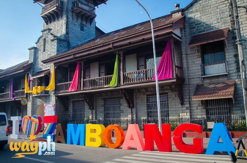 Hermosa-Zamboanga-1253