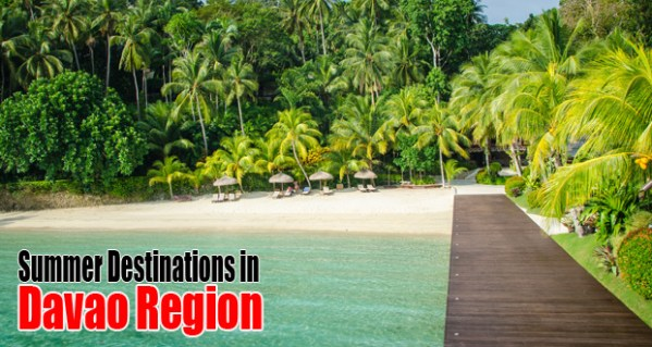 Featured Image Davao Summer Destinations