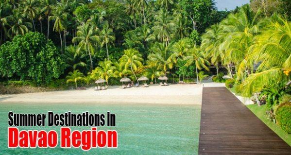 Top 50 Must Visit Tourist Destinations In Davao City Part 5