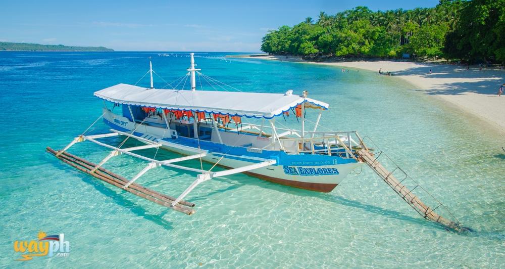 Summer in DAvao (9)