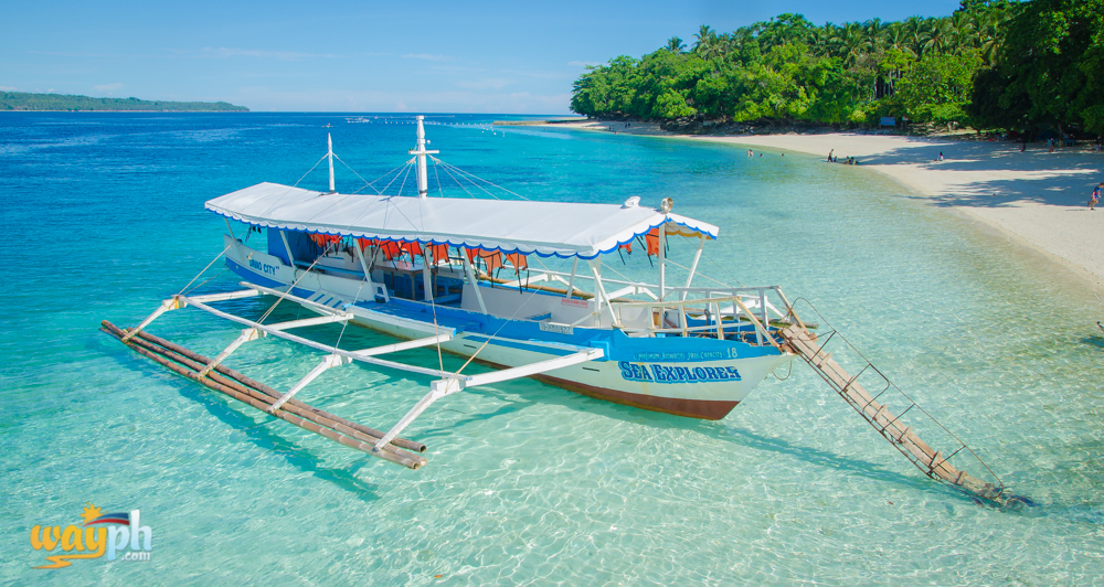 Cheap Beach Resort In Samal