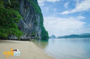 Pinagbuyatan Island