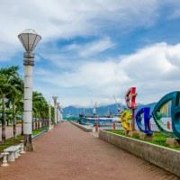 Puerto Princesa Tour-8614