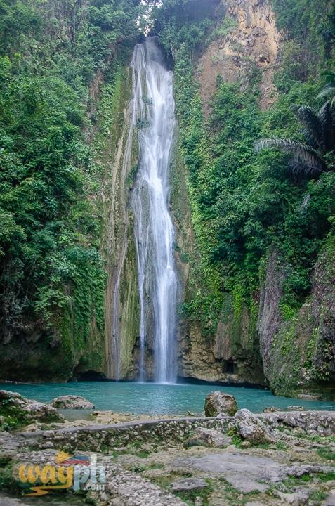 mantayupan-falls-4676