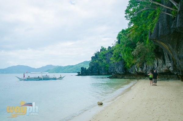 El-Nido-beaches-0128