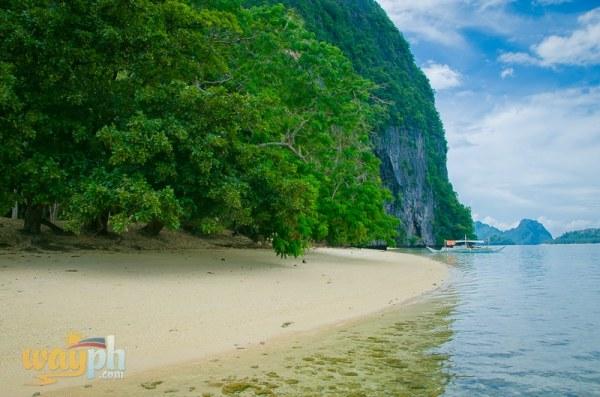 El-Nido-beaches-0225