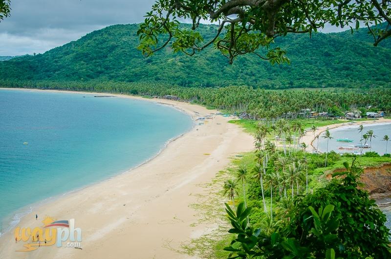 El-Nido-beaches-9486