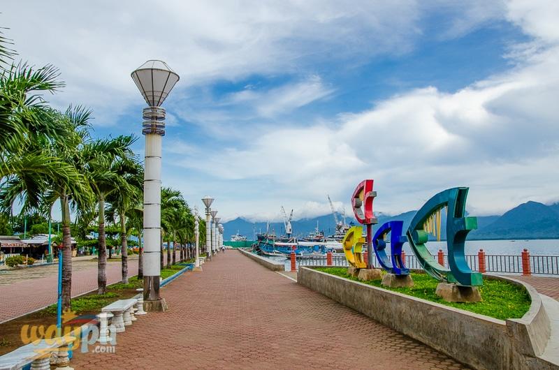 Puerto-Princesa-8614