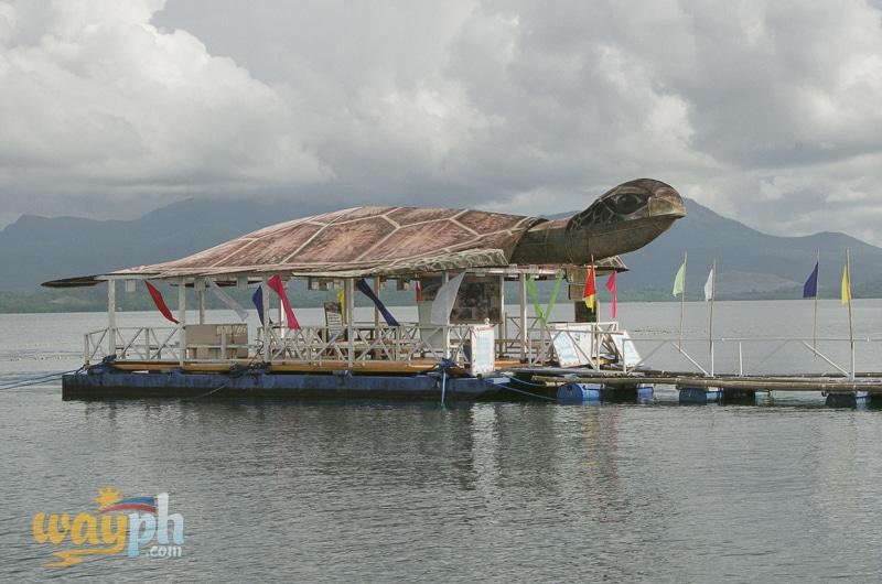 Puerto-Princesa-8864