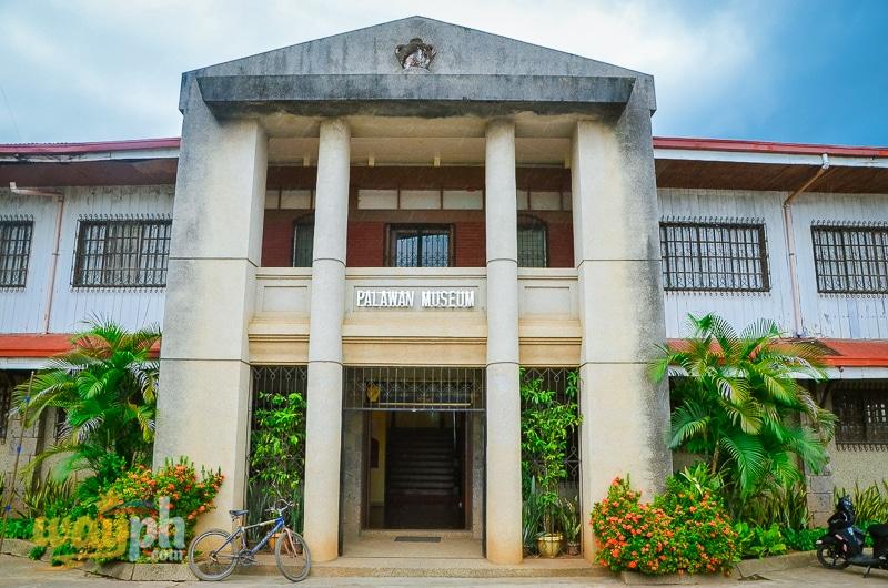 Puerto-Princesa-9125