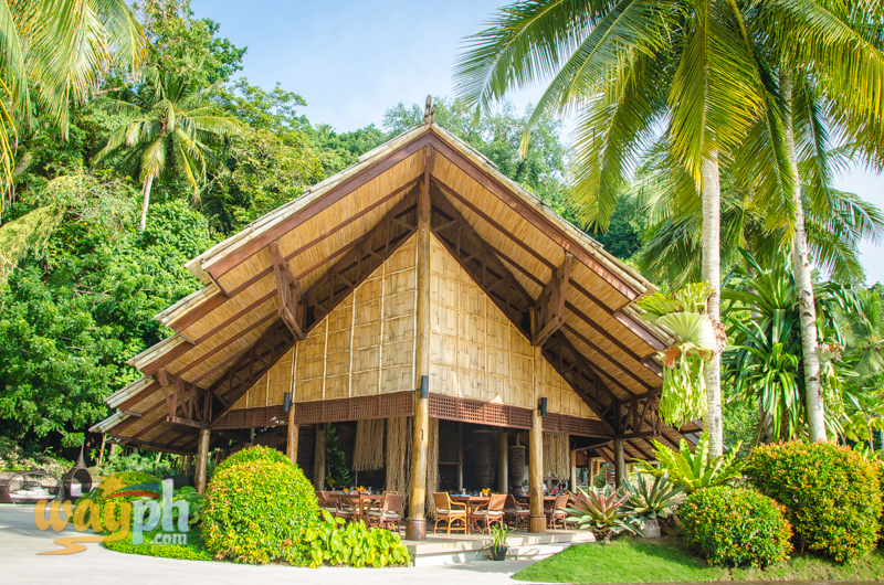 davao-touristspots-0702
